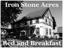 Iron Stone Acres Bed and Breakfast